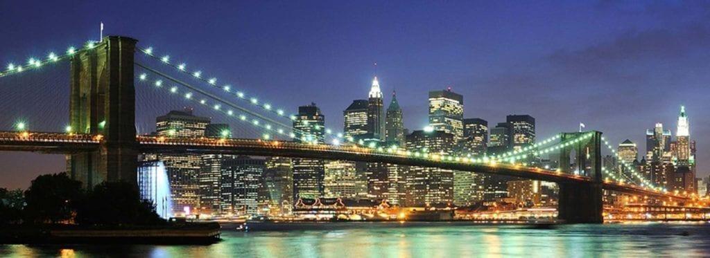 Kris-Tech Receives the New York State Empire Award