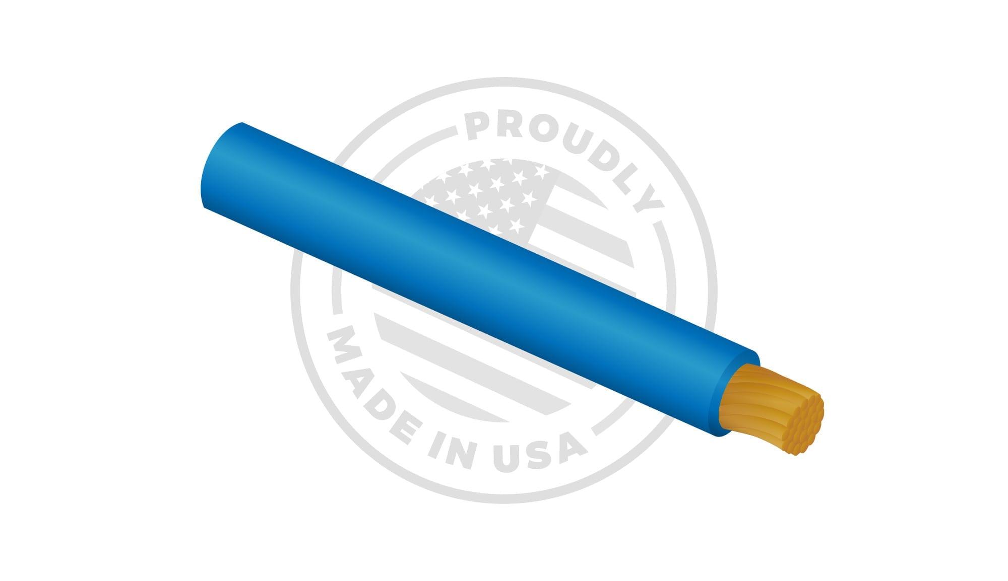 Pipe Bursting Wire v2